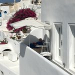 Foto de Kirini Suites & Spa