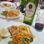 Photo of Restaurante El Trapiche