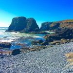 Foto di Yaquina Head Outstanding Natural Area