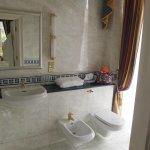 Foto de Beiderbecke's Hotel