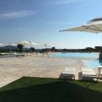 Photo of Paradise Resort & SPA