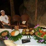 Photo of Sarikantang Resort & Spa