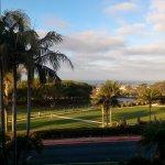 Foto de Laguna Cliffs Marriott Resort & Spa