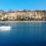 Laguna Cliffs