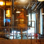 Photo of Goose Island Brewhouse