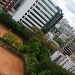 Foto de Mercure Porto Alegre Manhattan