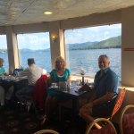 Photo de Lake George Steamboat Company