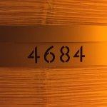 ภาพถ่ายของ 1,770,798