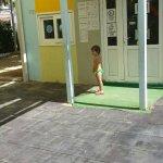Petunya Beach Resort Foto