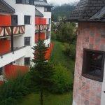 Family Hotel Schloss Rosenegg Foto