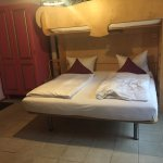 Foto de Hotel Fantasia