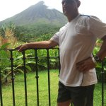 Photo of Arenal Kioro