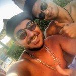 Photo de Sunny Days Palma De Mirette Resort & Spa