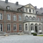 Photo of Chateau de Vierset