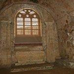 Фотография Saint-Emilion Monolithic Church