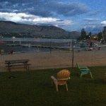 more night views