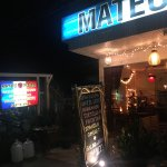 Photo de Mateo Pizza