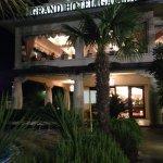 Foto di Grand Hotel Gallia