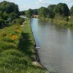 Terre De Loire Foto
