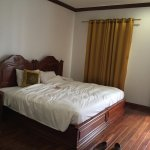 Golden Rice Hotel Hanoi Foto