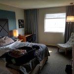Photo de Hotel Universel Montreal