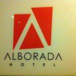 Photo of Alborada Hotel