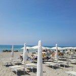 Photo de La Giara Resort