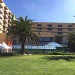 Foto de Hotel Solverde Spa & Wellness Center