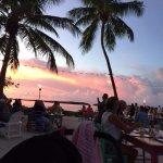 Morada Bay Foto
