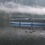 Camping Zlatorog Bohinj Foto