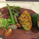 Photo de Suay Restaurant