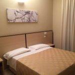 Photo of Hotel Savio