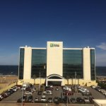 Bilde fra Clarion Inn & Suites Virginia Beach
