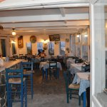 Photo of Taverna Tasos