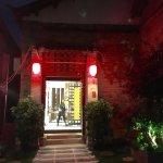 Xiangyue Siji Holiday Hotel