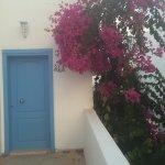 Photo de Club Hotel Zemda