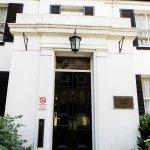 Foto de BEST WESTERN Annesley House Hotel
