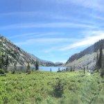 Mountain Trek Fitness Retreat & Health Spa Foto