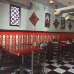 Фотография Doner Kebab Restaurant