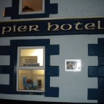 Photo of The Pier Hotel & Restaurant