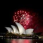 Park Hyatt Sydney Foto