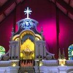 Basilica of Our Lady of Penafrancia
