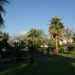 Photo de Zena Resort Hotel