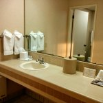 Laurel Inn Motel Foto
