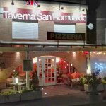 Photo of Taverna San Romualdo
