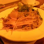 Chiangmai Thai Naugatuck CT