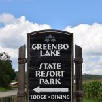 Greenbo Lake State Resort (Jesse Stuart Lodge) Image