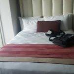 Photo de Hotel Commonwealth