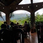 Hotel Mountain Paradise Foto