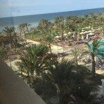 Photo de SENTIDO Rosa Beach